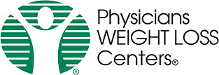 physicians weight loss centers miami logo